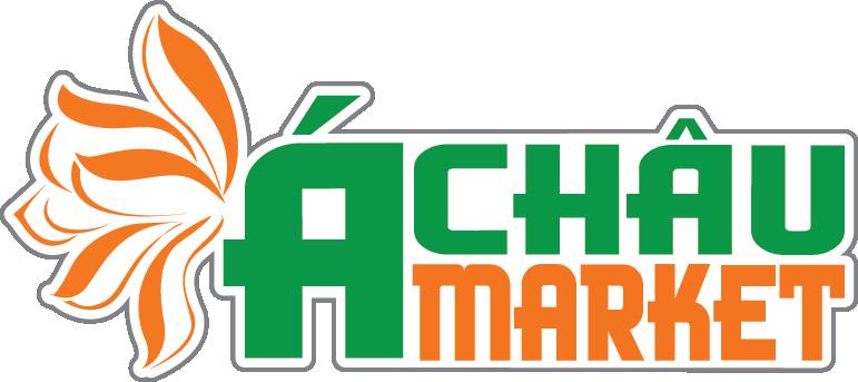 A Chau Market