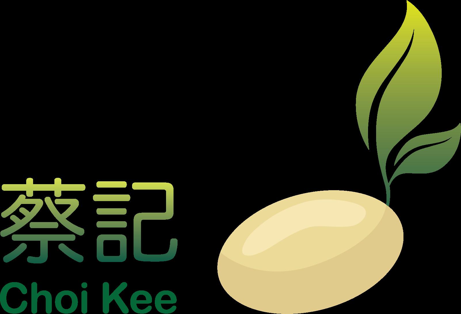 Choi Kee-36