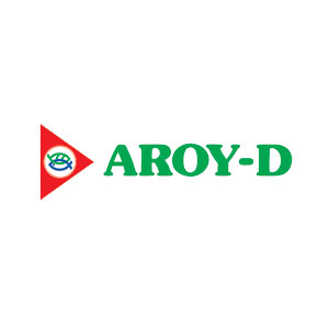 Aroy-D-12