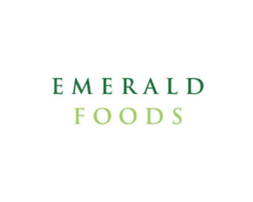Emerald-56