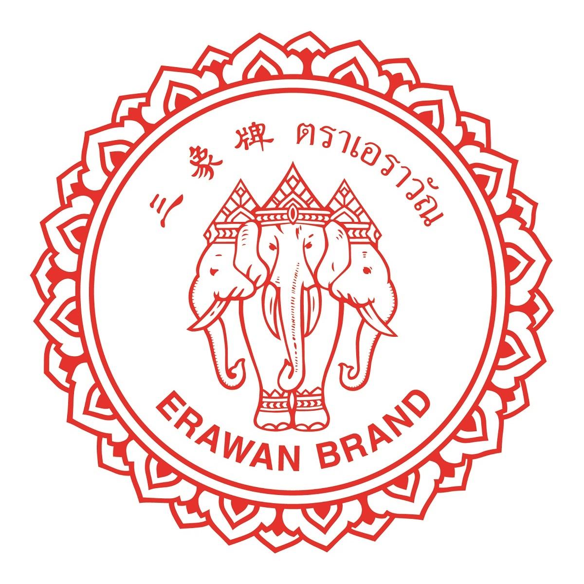 Erawan-58