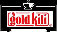 Gold Kili-73