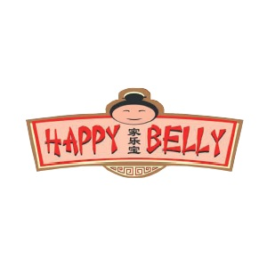Happy Belly-82