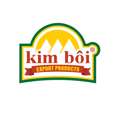 Kim Boi-104