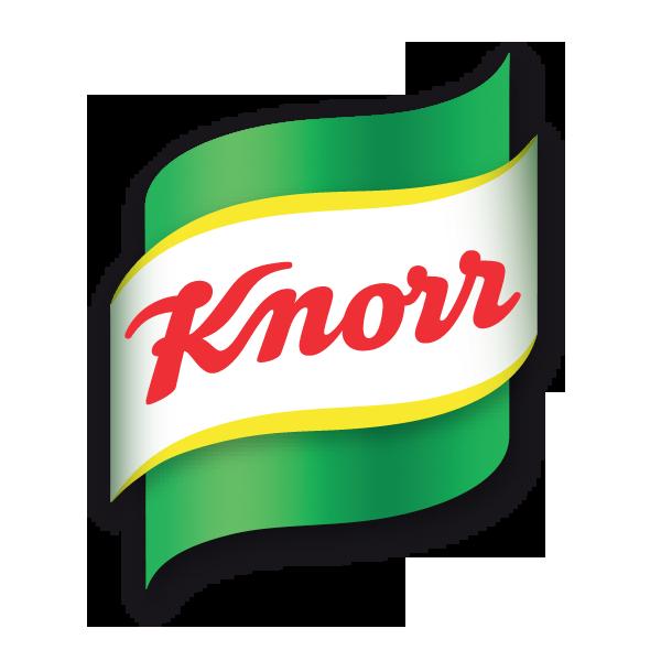 Knorr-107
