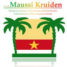 Maussi Kruiden-135