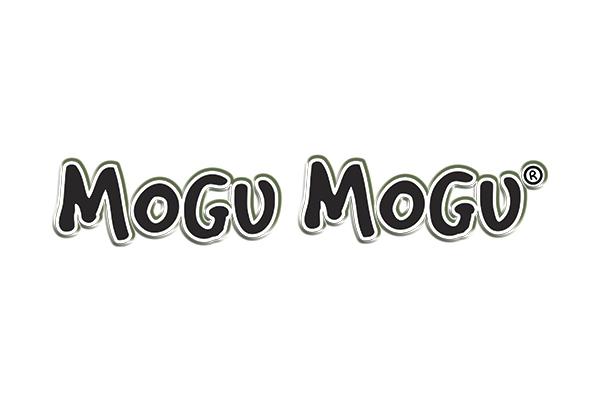 Mogu Mogu-141