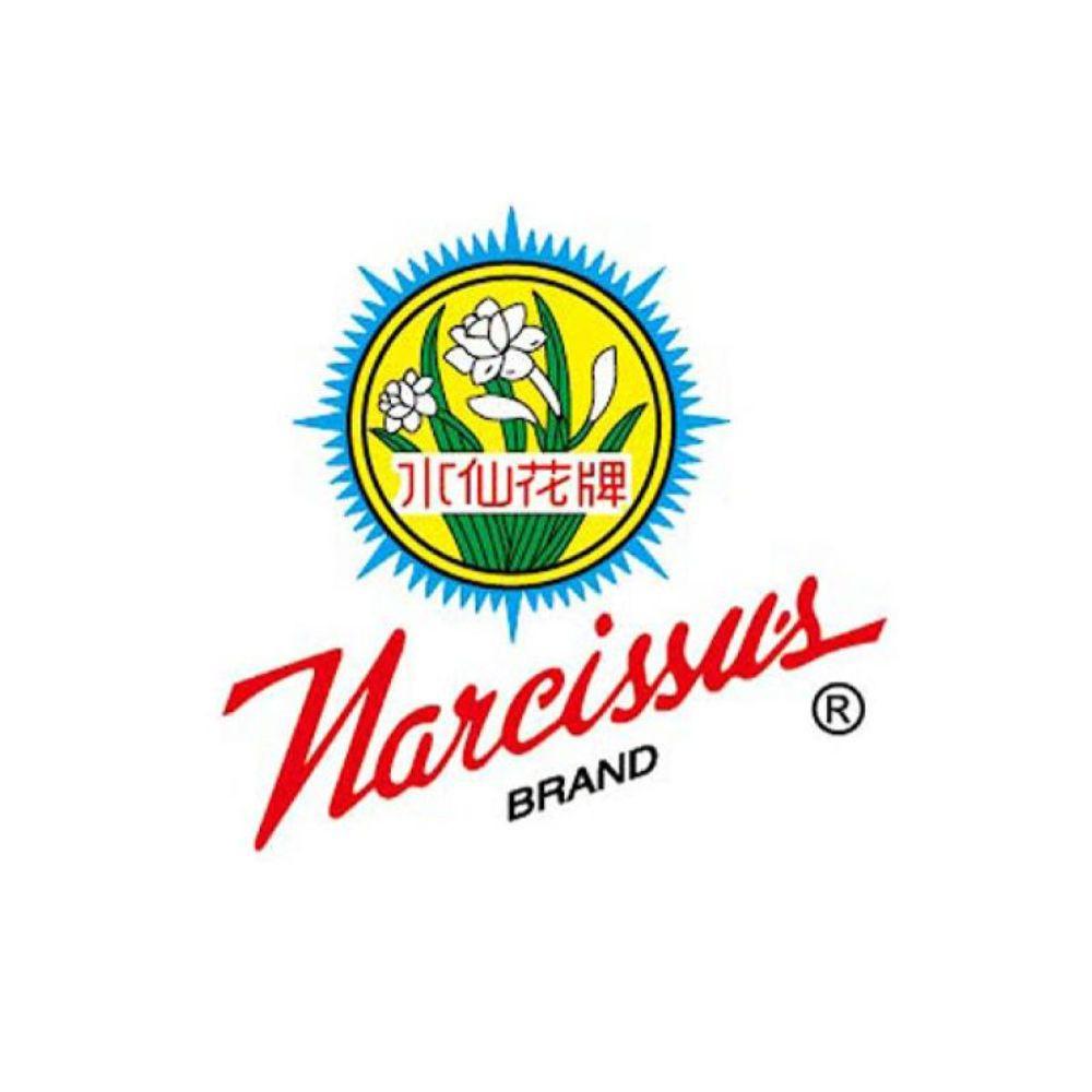 Narcissus-144