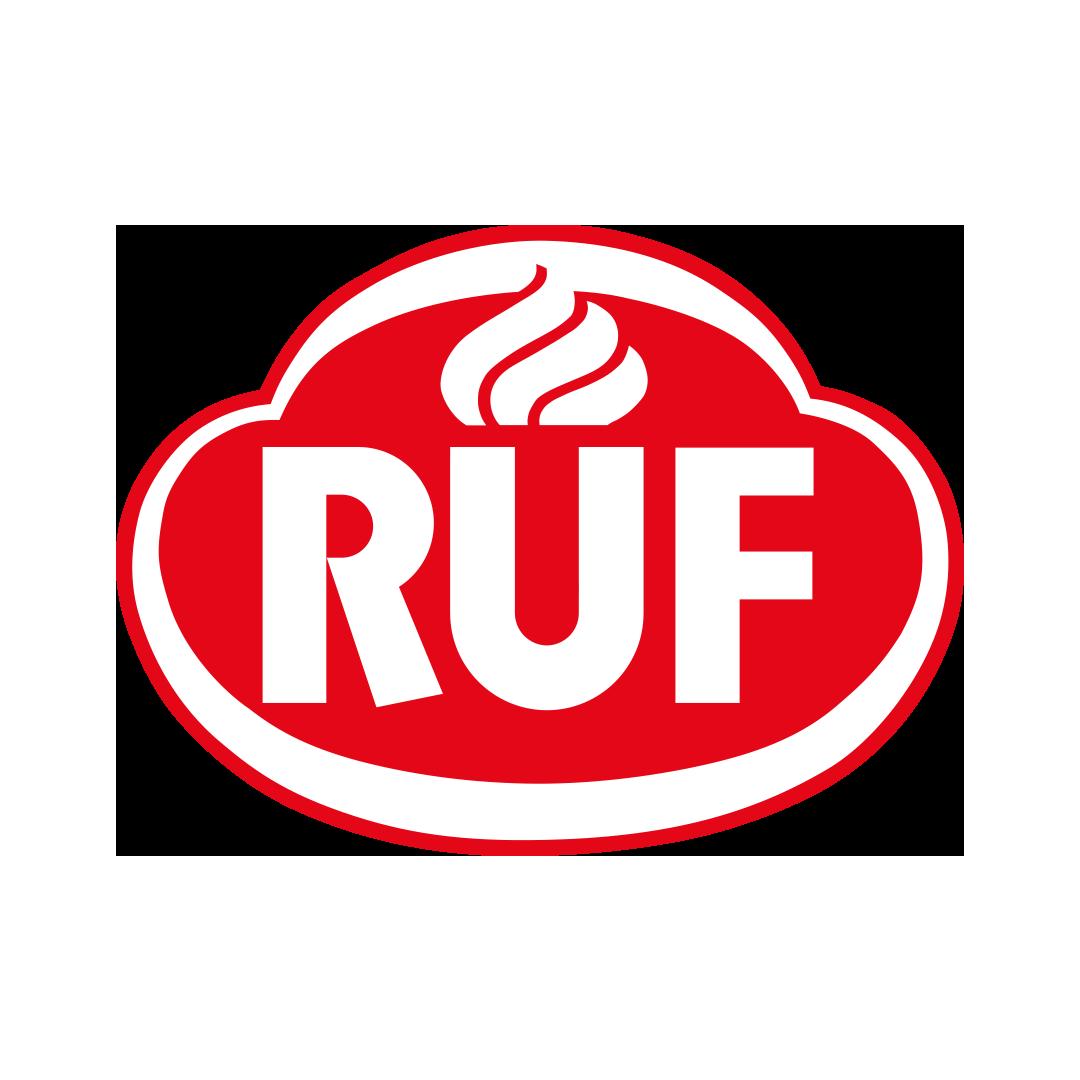 RUF-183