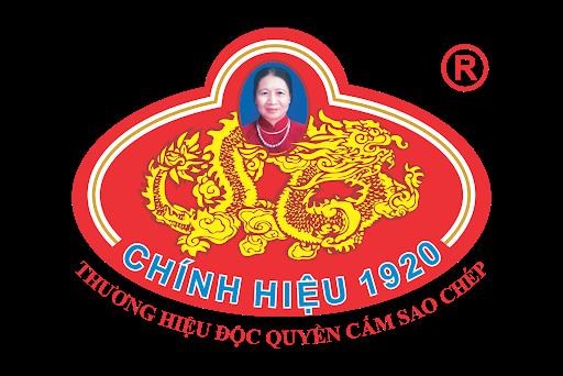 Rong Vang Minh Ngoc-181