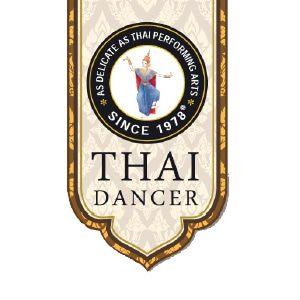 Thai Dancer-211