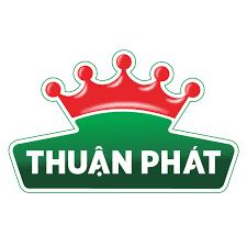Thuan Phat-215
