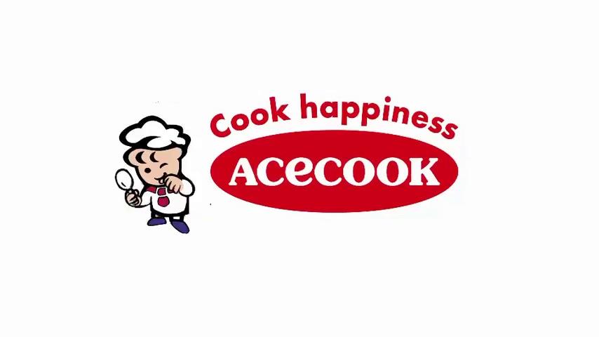 Acecook-5