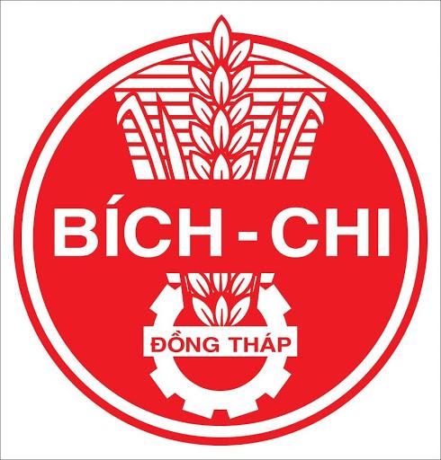 Bich Chi-23