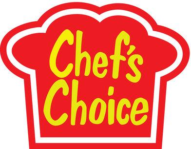 Chef's Choice-30