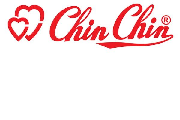 Chin Chin-32