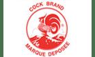 Cock Brand-41