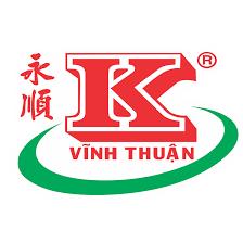Vinh Thuan-229