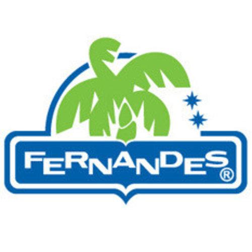 Fernandes-64