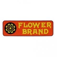 Flower Brand-65