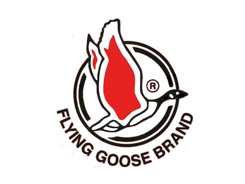 Flying Goose-66