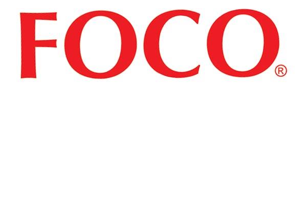Foco-67