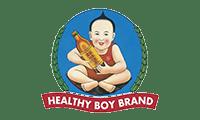 Healthy Boy Brand-85