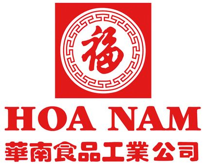 Hoa Nam-88