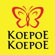 Koepoe Koepoe-109