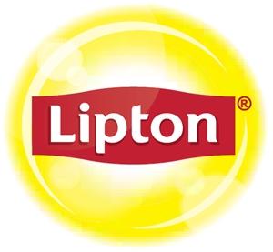 Lipton-120