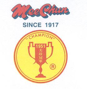 Mee Chun-137