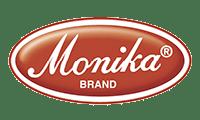 Monika-142