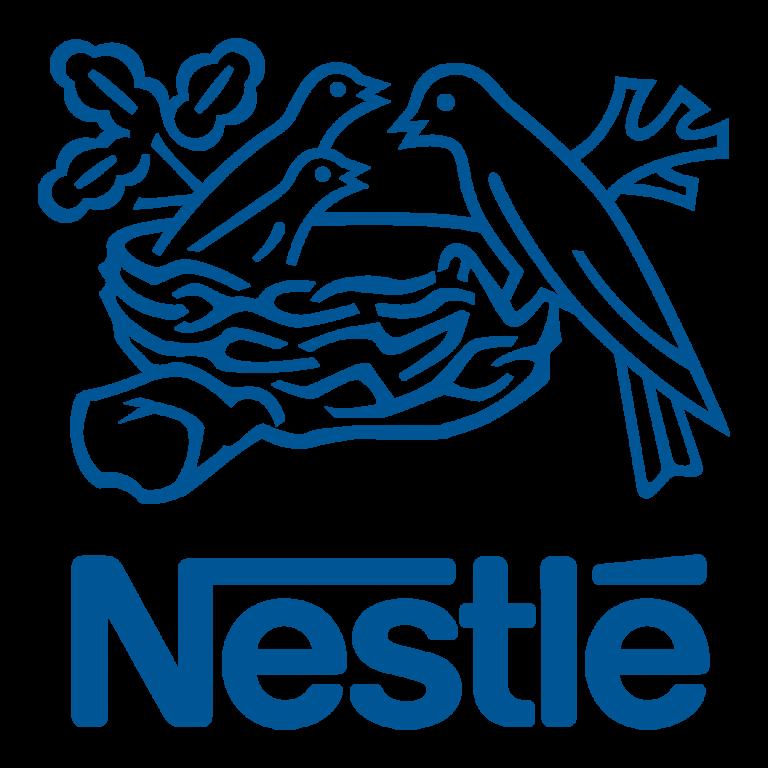 Nestle-147