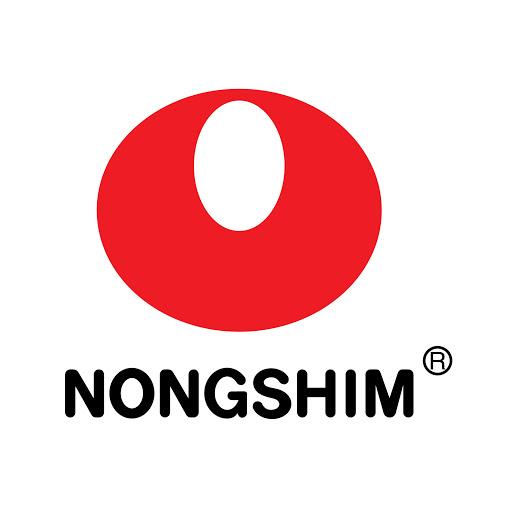 NongShim-152