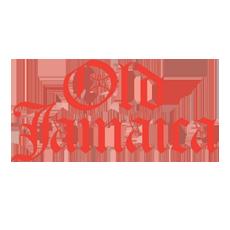 Old Jamaica-156