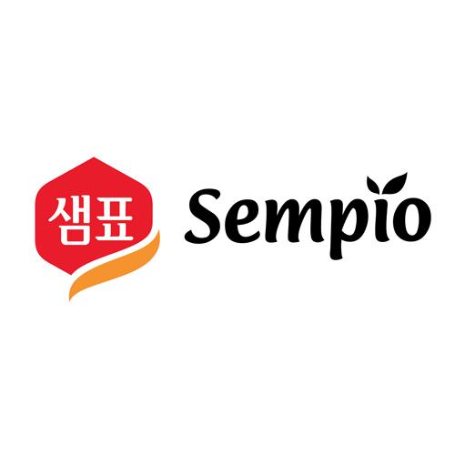Sempio-194