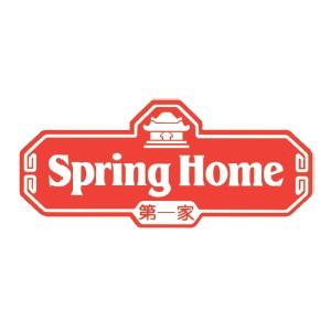 Spring Home-200