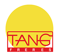 Tang Freres S.A-208