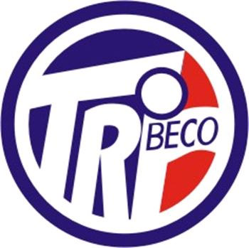 Tribeco-220