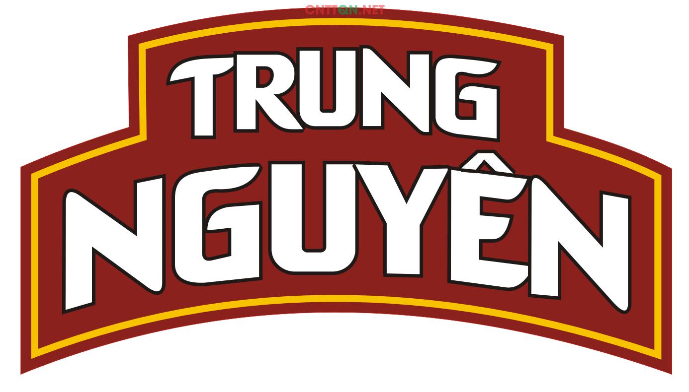Trung Nguyen-222