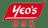 Yeo's-237