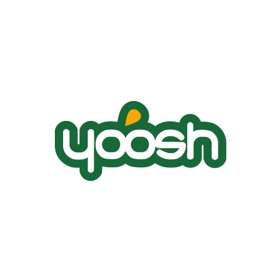 Yoosh-238