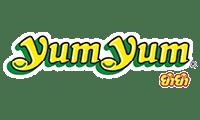 Yum Yum-240