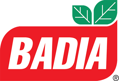 Badia-19