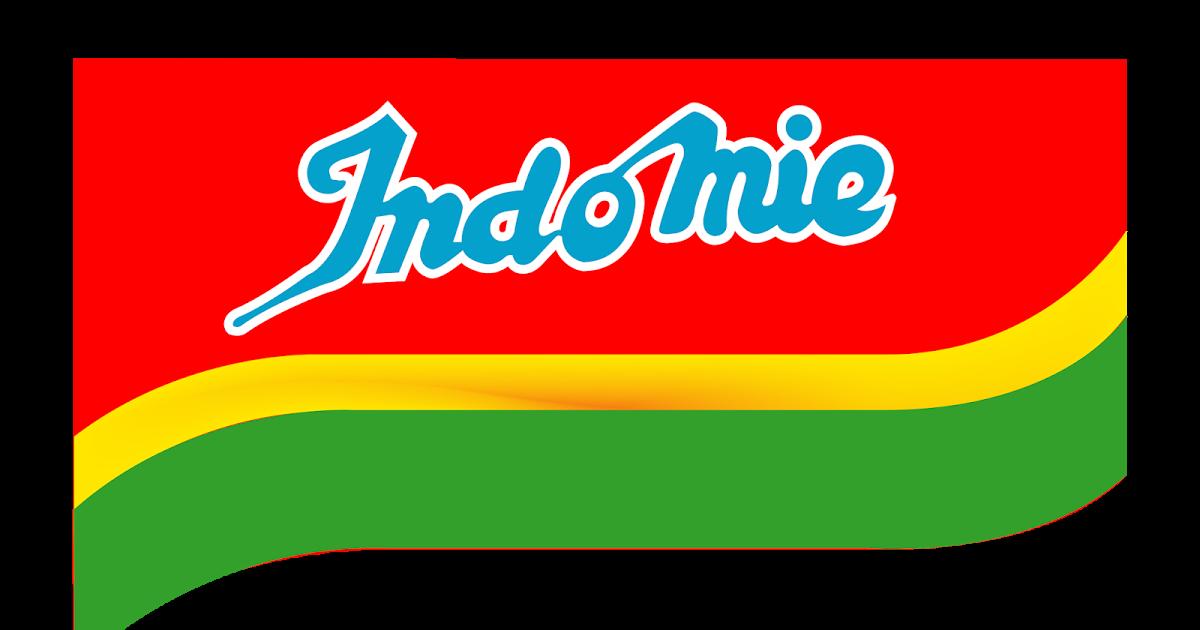 Indomie-91