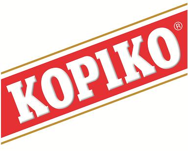 Kopiko-114