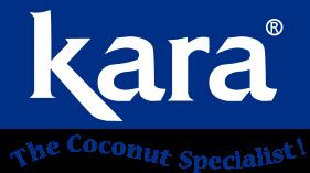Kara-98