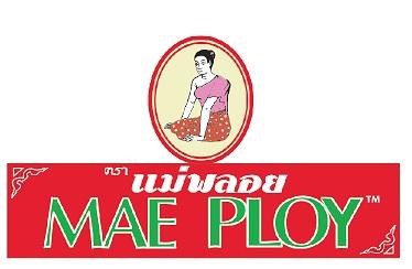 Mae Ploy-127
