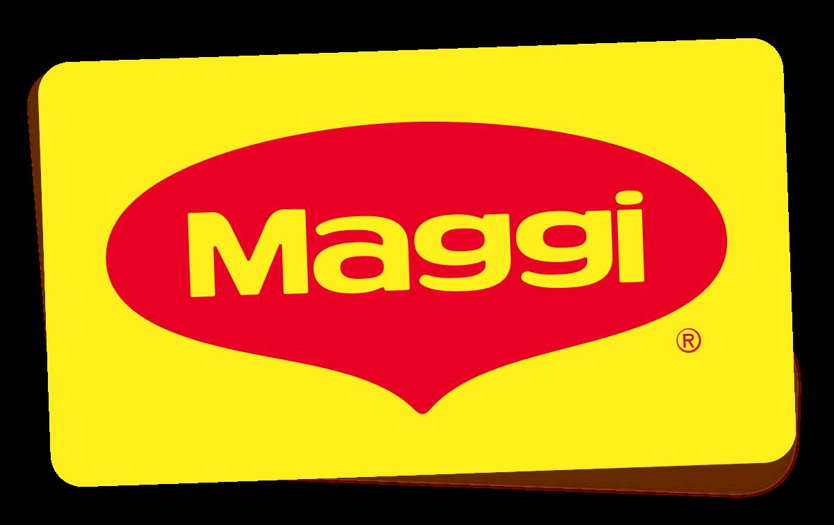 Maggi-130