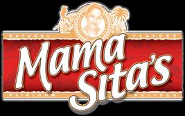 Mama sita's-134